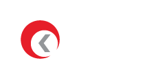 STS Tubular Systems